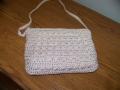 christines purse 6