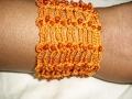 dianes bracelet no 2 3
