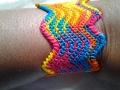 dianes bracelet no 2