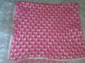 edmeraldas blankets (1)