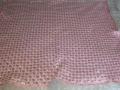 edmeraldas blankets3 (1)