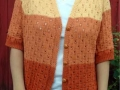 elainesinfoniasweater