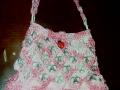 elenas bags2