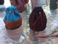 gaylon no 18 bags2