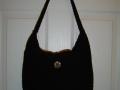janets purse2