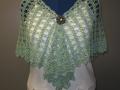 karens shawl