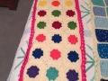 lillian blanket3