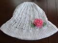 linda eulali hat.JPG