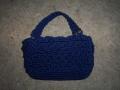 mickies bags 2