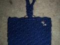 mickies bags 3