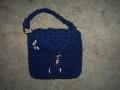 mickies bags 5