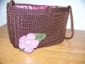 purse 002