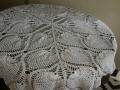 sylvia no 18 tablecloth4