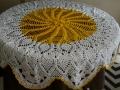 sylvia no 18 tablecloth6