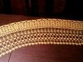 unknown perle scarf.jpg