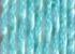 74 turquoise