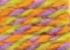 12 lavender