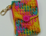 cell phone case (1)