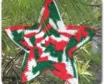 holiday star (2)