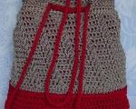 purse 003 foxy