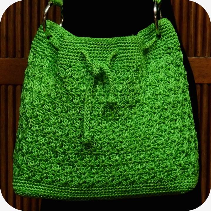 Nylon Thread Creations - Creative Yarn Source