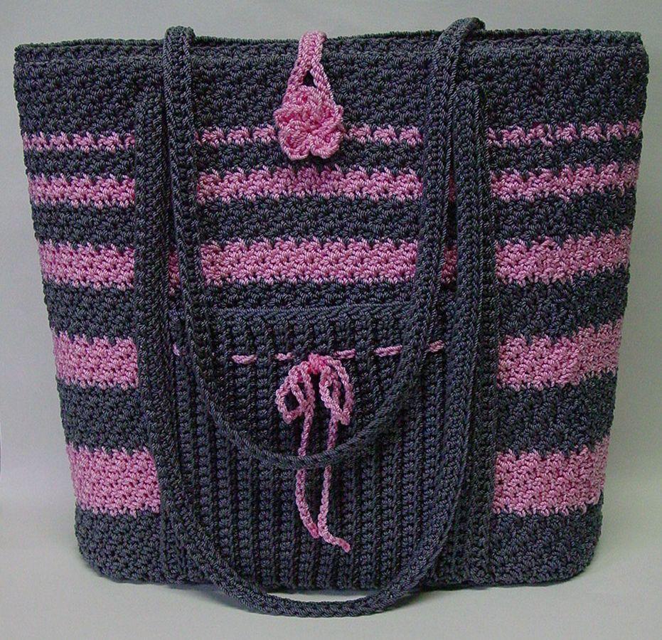 Free Crochet Patterns Using Nylon Thread : Omega Nylon Crochet Thread Patterns Free Car Interior Design
