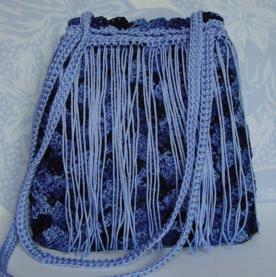 purse 010