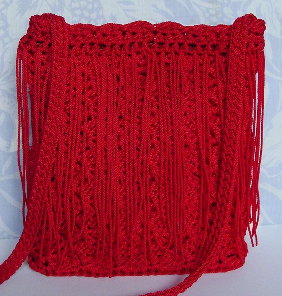 purse 012