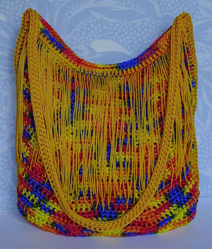 purse 013 fanciful