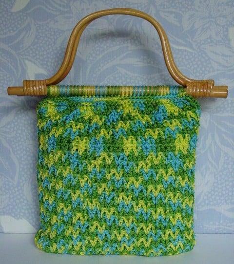 purse 015 modish