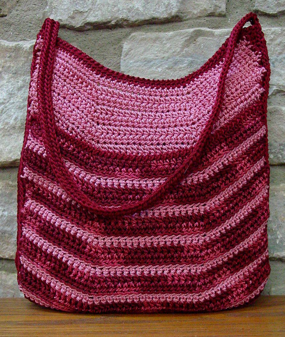 purse 027 fanciful