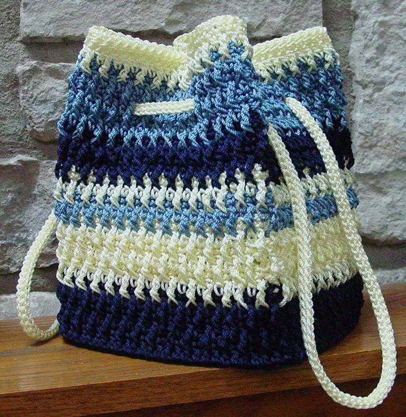 purse 033 grandiose