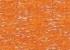 252 orange