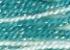 295 turquoise/white