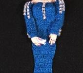 elsa dress omegacrys