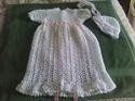 lelas baptismal gown_small