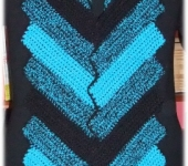 omegacrys scarf 2 (1)