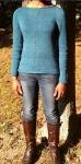 Slow_Clothes_Viernes Ya Otono