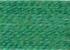 649 blue green