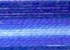 893 var blue