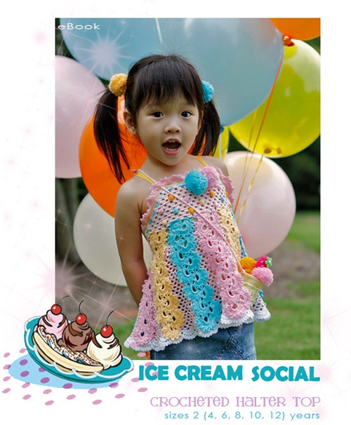 Allas Ice-Cream-Social-logo_thumb