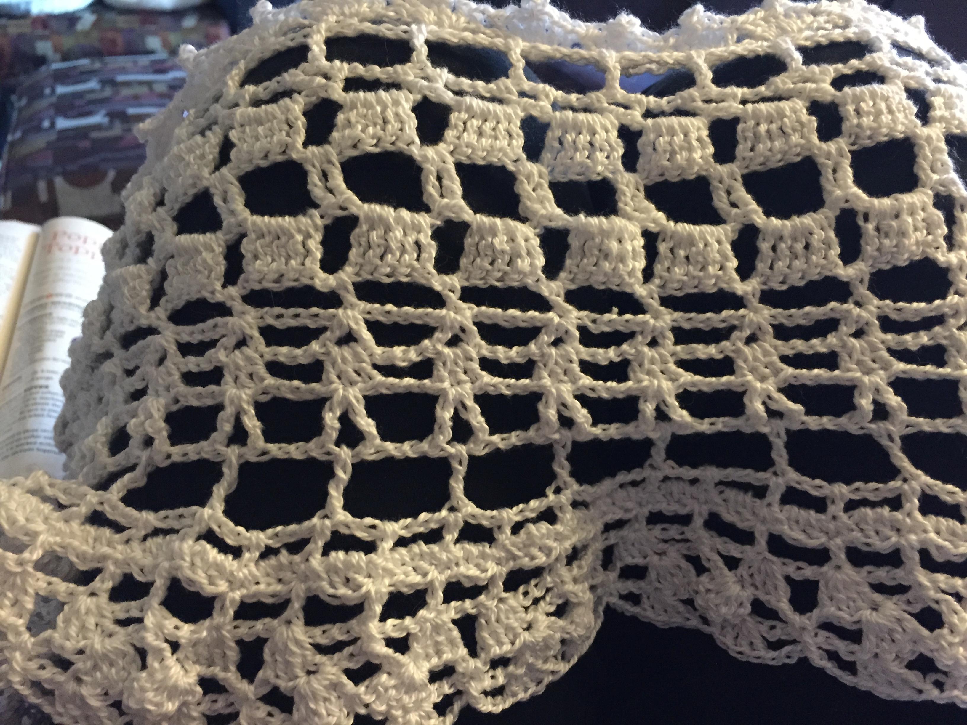 carol perle shawl.jpg