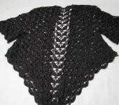 Yarn: Omega Rayito