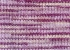 9212 shades of lilac