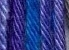 404 blueberry