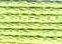 866 cool green