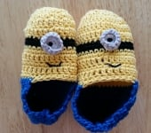 angies sinfonia slippers