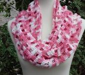 hope sinfonia scarf
