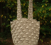 nancy brown sinfonia bag