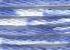 877P sea blue